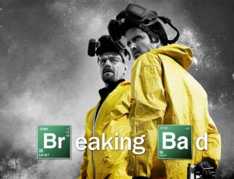 Breaking Bad: La serie cult che rompe gli schemi
