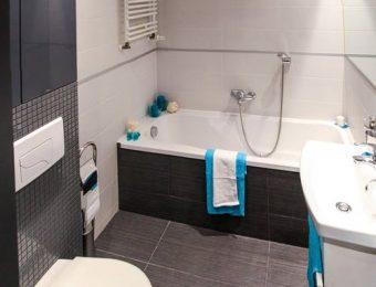 Scegliere il giusto portascopino da bagno
