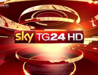 Il meglio delle news su Sky TG24