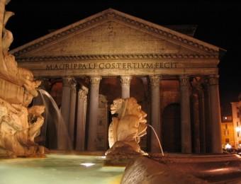 Per distribuire volantini nella città di Roma scegli volantiniroma.com