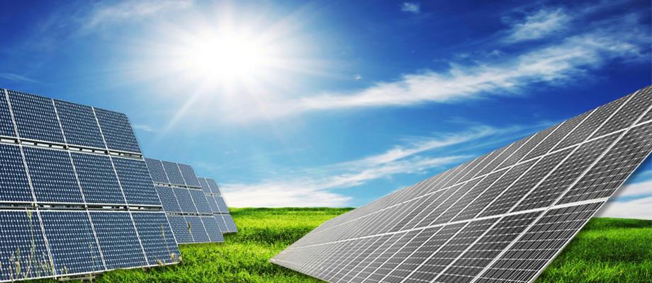 Consigli sulla scelta dei pannelli fotovoltaici