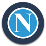 calciomercato napoli ultime notizie in tempo reale