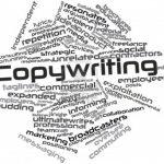 cerchi un copywriter professionista?