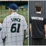 magliette di coppia online