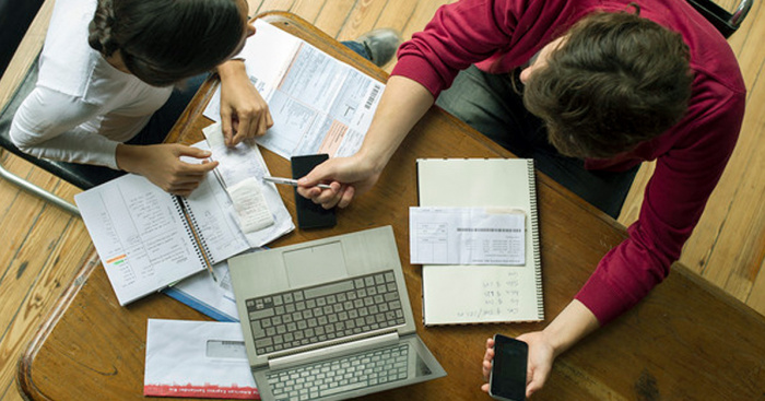 consulenza fiscale a madrid