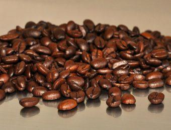 Caffè, tradizione e storia