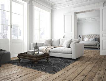 Come scegliere un soggiorno per la propria casa