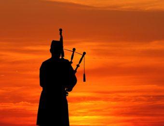 Turismo in Scozia, cosa vedere e quando andarci