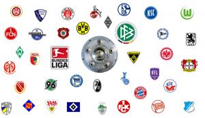 alle+Bundesliga+Logos_1