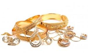 quotazioni e compro oro