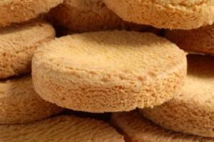 biscotti-semplici