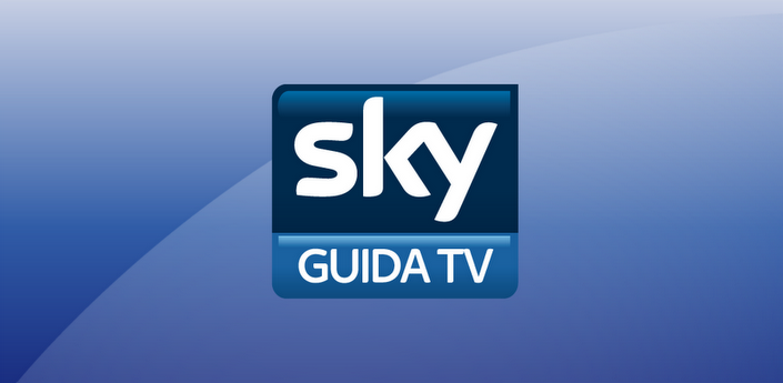 Programmi tv Sky: la guida