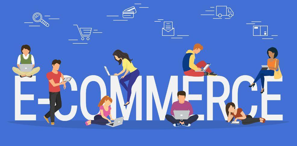 costruzione business plan per ecommerce