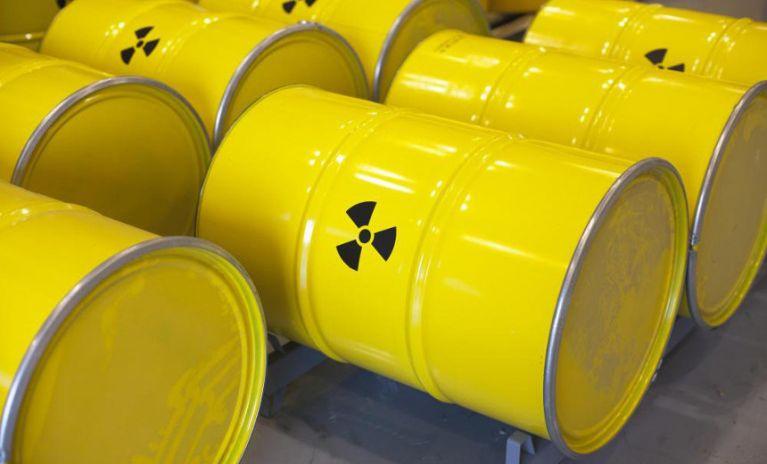 aziende smaltimento rifiuti pericolosi sicilia